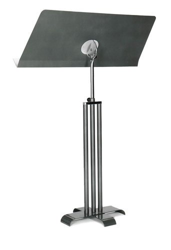 Hamilton Stands KB300A The Maestro Conductor Music Stand KB300A