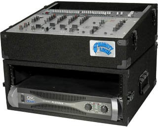Grundorf Corp MLT-KIT Mighty Light™ Top Load Kit MLT-KIT