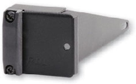 Radio Design Labs HR-RU1  Mounting Adapter Kit for a RACK-UP Module HR-RU1