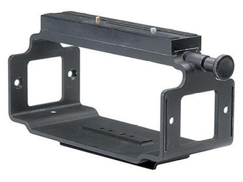 AJA Video Systems Inc KI-EXO-R0 Exoskeleton for Ki Pro KI-EXO-R0