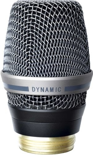 AKG D7WL/1  Dynamic Microphone Capsule for WMS 4500, Supercardioid D7WL/1