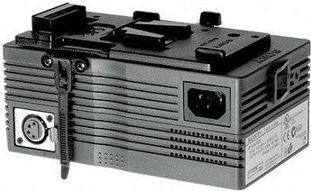 Sony ACDN2B PAC Power supply ACDN2B