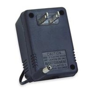 Speco Technologies Camera Power Supply 12vdc PSW5 for sale online