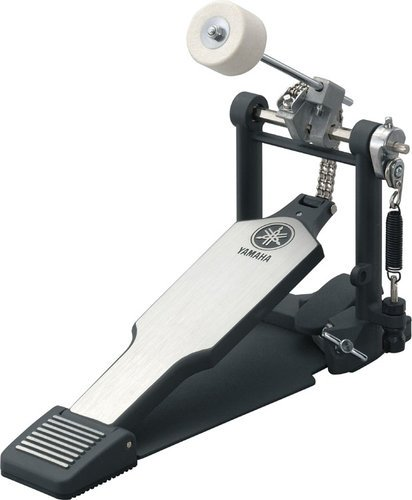 Yamaha FP-8500C Foot Pedal, Double Chain Drive FP-8500C