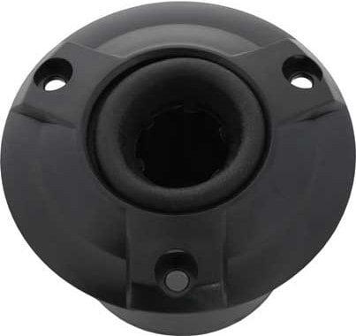 Galaxy Audio SM-DM  Anti-Shock Desk Mount (for Gooseneck Microphones) SM-DM