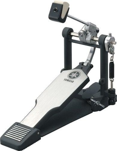 Yamaha FP-9500D Foot Pedal, Direct Drive FP-9500D