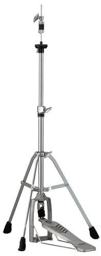 Yamaha HS-650A Hi-Hat Stand, Light Weight HS-650A