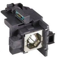 Sony LMPF271  Lamp for VPL-FH300L/FW300L  LMPF271