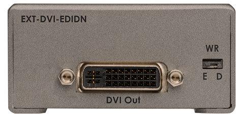 Gefen Inc EXT-DVI-EDIDN DVI Detective EXT-DVI-EDIDN