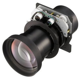 Sony VPLLZ4015 Short Focus Zoom Lens VPLLZ4015