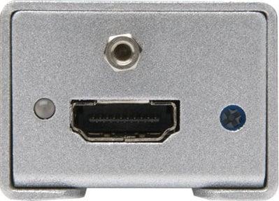 Gefen Inc EXT-HDMI1.3-141SBP HDMI 1.3 Super Booster Plus EXT-HDMI1.3-141SBP