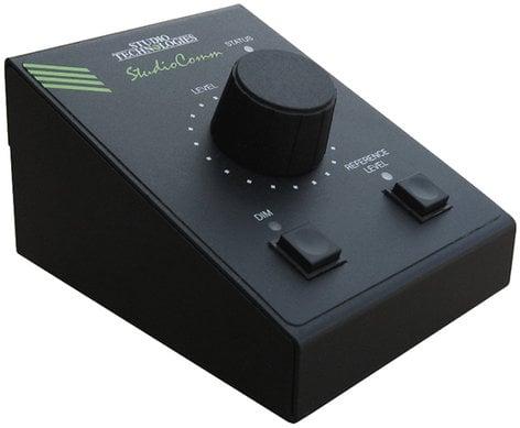 Studio Technologies MODEL-71 Control Console MODEL-71
