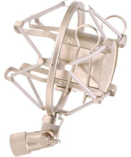 WindTech SM-3  Microphone Suspension Shockmount SM-3