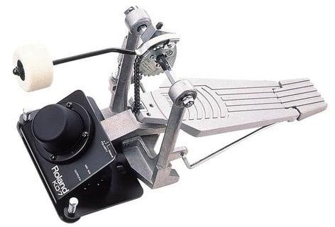 Roland KD7 Kick Trigger Pad KD7