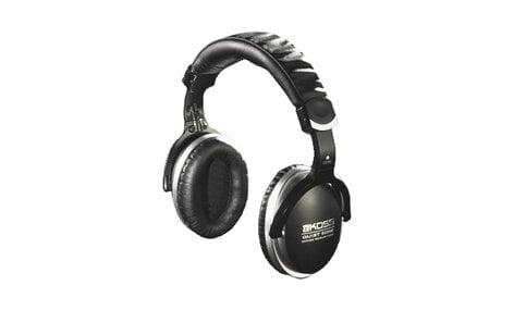 Koss QZ900 Noise Cancelling Headphones QZ900