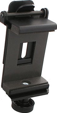 ProPrompter PP-MD-CLIP Mobile Device Clip (for PP-WING) PP-MD-CLIP