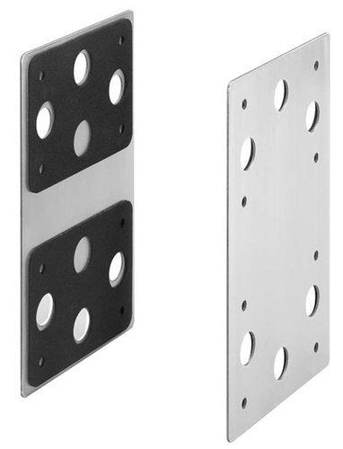 TOA SR-EP4WP  Extension Plate, Outdoor  SR-EP4WP