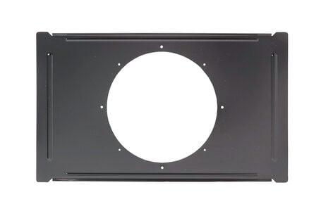 JBL MTC81TB8 Pre-Install In-Ceiling Tile Bridge (for MTC81BB8 Pre-Install Backbox and 8138 Speaker) MTC81TB8