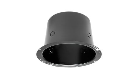 JBL MTC81BB8  Pre-Install In-Ceiling BackCan MTC81BB8