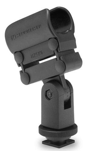 Sennheiser MZSK6  Shockmount for Camera Shoe Mount MZSK6