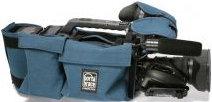 Porta-Brace CBA-HPX300  Camera Body Armor (for Panasonic's AGHPX300 Camcorder) CBA-HPX300