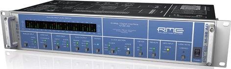 RME M32AD  Converter Analog to MADI/ADAT  M32AD