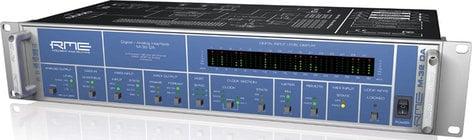 RME M32DA Converter MADI/ADAT to Analog M32DA