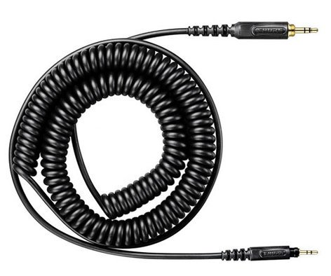 Shure HPACA1  Replacement Cable Assembly  HPACA1