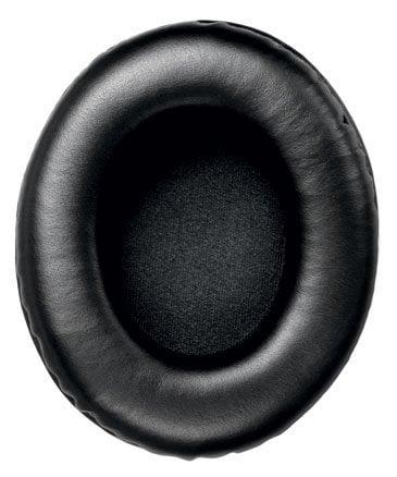 Shure HPAEC240  Ear Cushions for SRH240  HPAEC240