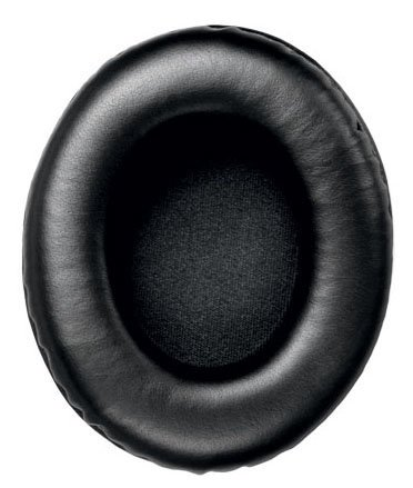 Shure HPAEC440  Ear Cushions for SRH440  HPAEC440