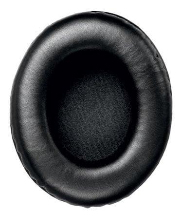 Shure HPAEC440  Ear Cushions for SRH440  HPAEC440