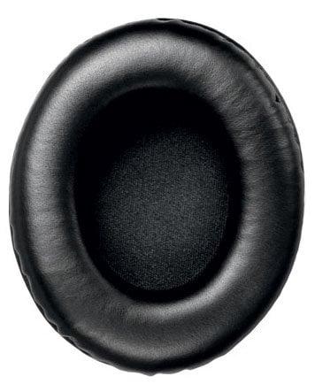 Shure HPAEC840  Ear Cushions for SRH840  HPAEC840