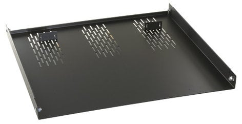 Chief Manufacturing ROTRS Optional Shelf for ROTR Rack ROTR-S