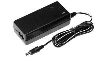 Vaddio 18V-POWERRITE-PS (451-2750-018) 18VDC Power Supply for Vaddio 18V-POWERRITE-PS