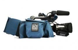Porta-Brace CBA-HM700  Camera Body Armor for the JVC GYHM700 Camera CBA-HM700
