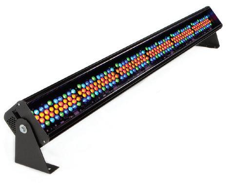 """ETC/Elec Theatre Controls SELLU63 Selador Lustr 63"""" LED fixture SELLU63"""
