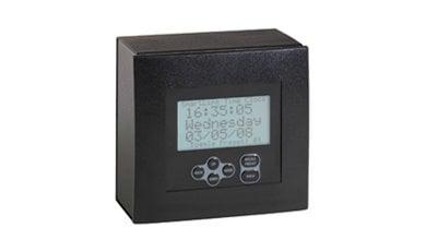 ETC/Elec Theatre Controls SL-ATC SmartLink Astronomical TimeClock SL-ATC