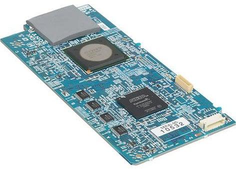 Sony HVBK1520  Format Converter Board for HVR-1500 HVBK1520