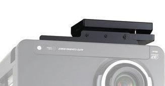 Panasonic ET-PKD100S Low Profile Ceiling Mount Bracket for Panasonic PTD10000/DW10000 Series Projectors ETPKD100S