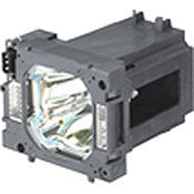 Canon LV-LP29 Replacement Lamp for Canon LV-7585 Projector LV-LP29