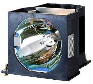 Panasonic ETLAD7700LW Projector lamp, dual pack ETLAD7700LW
