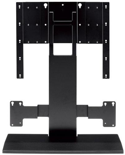 Yamaha YTS-T500 Pedestal Stand YTS-T500