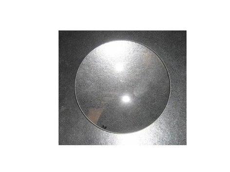 ETC/Elec Theatre Controls 7060A4001 ETC Source 4 26% Lens 7060A4001