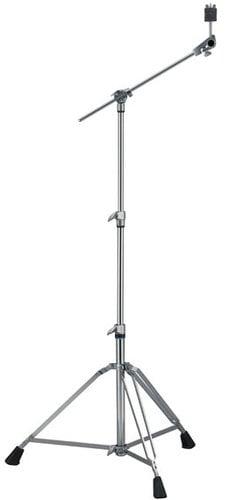 Yamaha CS-965 Double Braced, Heavy Weight Cymbal Stand with Boom CS-965