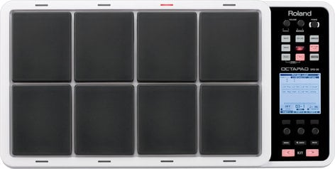 Roland SPD30 OCTAPAD Digital Percussion Pad SPD30-ROLAND