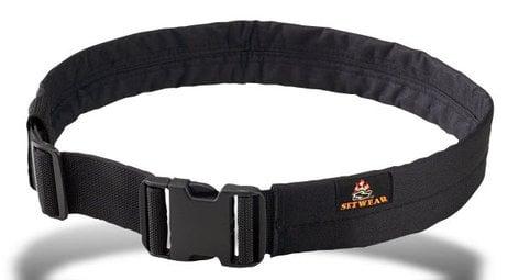 """Setwear SW-05-540 2"""" Padded Belt, SM/MED SW-05-540"""