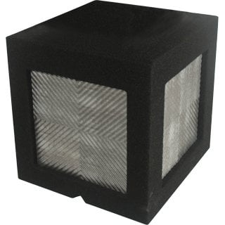 Grundorf Corp GS-BOX-14 Light Box For Lighting Effect GS-BOX-14