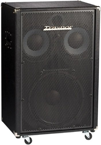 Traynor TC1510 Extension Bass Cabinet TC1510