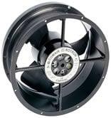 """Middle Atlantic Products BMF-FAN10  10"""" Fan Kit  BMF-FAN10"""