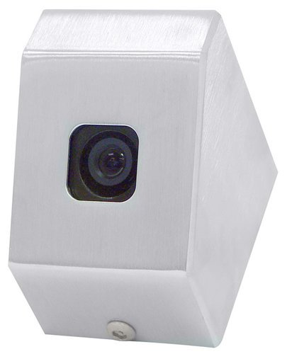 Speco Technologies CVC695AM  Color Angle Mount Camera CVC695AM